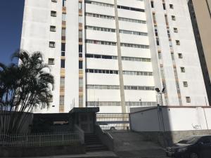 Apartamento En Ventaen Caracas, Santa Rosa De Lima, Venezuela, VE RAH: 20-4623