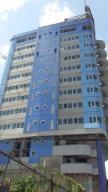 Oficina En Ventaen La Guaira, Maiquetia, Venezuela, VE RAH: 20-4592