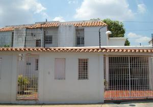Casa En Ventaen Maracaibo, Lago Azul, Venezuela, VE RAH: 20-4606