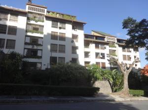 Apartamento En Alquileren Caracas, Colinas De Valle Arriba, Venezuela, VE RAH: 20-4604