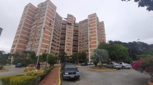 Apartamento En Ventaen Barquisimeto, Nueva Segovia, Venezuela, VE RAH: 20-4605