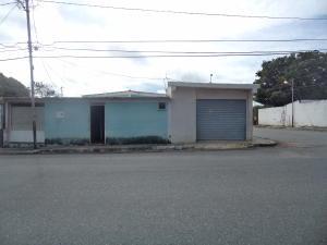 Casa En Ventaen Cabudare, Parroquia Cabudare, Venezuela, VE RAH: 20-4618