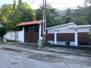 Casa En Ventaen Maracay, El Castaño, Venezuela, VE RAH: 20-4620