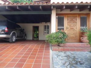 Casa En Ventaen Caracas, San Luis, Venezuela, VE RAH: 20-4739