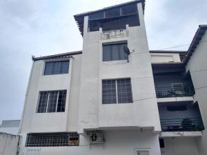 Local Comercial En Ventaen Barquisimeto, Centro, Venezuela, VE RAH: 20-4631
