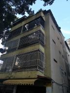 Apartamento En Ventaen Caracas, Colinas De Bello Monte, Venezuela, VE RAH: 20-4637