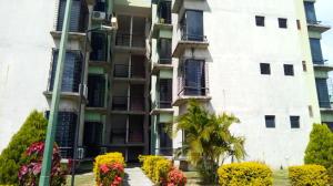 Apartamento En Ventaen Guatire, Solanas Del Avila, Venezuela, VE RAH: 20-5120