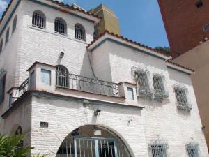 Casa En Ventaen Caracas, El Paraiso, Venezuela, VE RAH: 20-4642