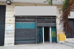 Local Comercial En Ventaen Caracas, La Florida, Venezuela, VE RAH: 20-4651