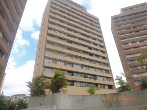 Apartamento En Ventaen Caracas, El Marques, Venezuela, VE RAH: 20-4693