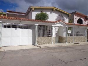Casa En Ventaen La Victoria, San Homero, Venezuela, VE RAH: 20-4654