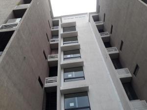 Apartamento En Ventaen Municipio San Diego, Paso Real, Venezuela, VE RAH: 20-4656
