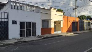 Casa En Ventaen Barquisimeto, Parroquia Concepcion, Venezuela, VE RAH: 20-4666