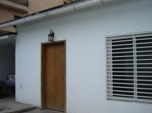 Casa En Ventaen Barquisimeto, Parroquia Catedral, Venezuela, VE RAH: 20-4673