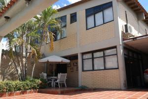 Casa En Ventaen Guatire, El Castillejo, Venezuela, VE RAH: 20-4680