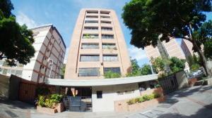 Apartamento En Ventaen Caracas, El Cafetal, Venezuela, VE RAH: 20-4683