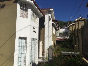 Casa En Ventaen Barquisimeto, Colinas De Santa Rosa, Venezuela, VE RAH: 20-4679