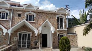 Casa En Ventaen Merida, Zumba, Venezuela, VE RAH: 20-4685