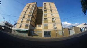 Apartamento En Ventaen Barquisimeto, Centro, Venezuela, VE RAH: 20-4686