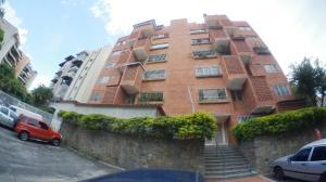 Apartamento En Ventaen Caracas, Sebucan, Venezuela, VE RAH: 20-4690