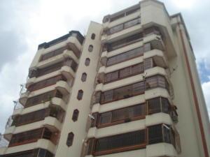 Apartamento En Ventaen Caracas, El Paraiso, Venezuela, VE RAH: 20-4696