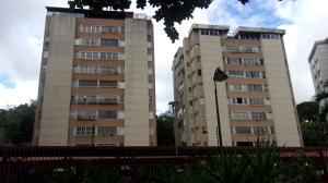 Apartamento En Ventaen Caracas, Santa Fe Norte, Venezuela, VE RAH: 20-13049