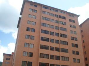 Apartamento En Ventaen Caracas, Parque Caiza, Venezuela, VE RAH: 20-4698