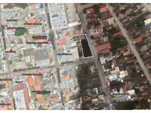 Terreno En Ventaen Margarita, Porlamar, Venezuela, VE RAH: 20-4701