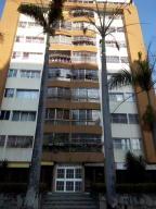 Apartamento En Ventaen Caracas, La Urbina, Venezuela, VE RAH: 20-4699