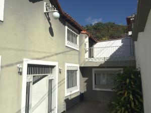 Casa En Ventaen Barquisimeto, Colinas De Santa Rosa, Venezuela, VE RAH: 20-4700