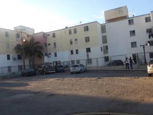 Apartamento En Ventaen Barquisimeto, Parroquia Concepcion, Venezuela, VE RAH: 20-4893