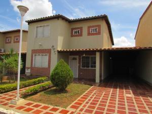 Casa En Ventaen El Tigre, Pueblo Nuevo Sur, Venezuela, VE RAH: 20-4708
