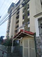 Apartamento En Ventaen Charallave, Chara, Venezuela, VE RAH: 20-4711