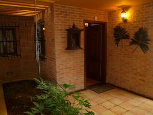 Casa En Ventaen Valencia, Terrazas De Los Nisperos, Venezuela, VE RAH: 20-4715