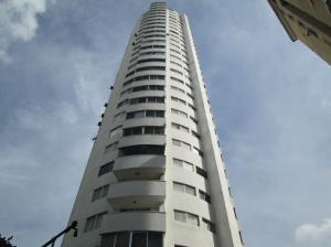 Apartamento En Ventaen Caracas, La Florida, Venezuela, VE RAH: 20-5437