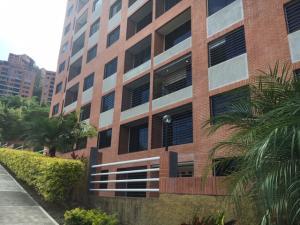 Apartamento En Ventaen Caracas, Colinas De La Tahona, Venezuela, VE RAH: 20-4725