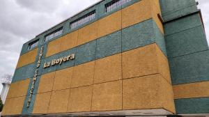 Local Comercial En Alquileren Caracas, La Boyera, Venezuela, VE RAH: 20-4735