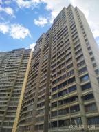 Apartamento En Ventaen Caracas, Bello Monte, Venezuela, VE RAH: 20-4724