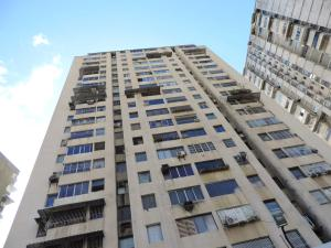 Apartamento En Alquileren Caracas, La California Norte, Venezuela, VE RAH: 20-4726