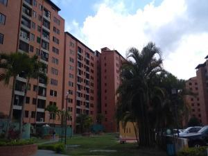 Apartamento En Ventaen Caracas, Colinas De La Tahona, Venezuela, VE RAH: 20-4727