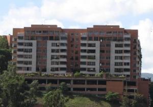 Apartamento En Ventaen Caracas, La Tahona, Venezuela, VE RAH: 20-4730