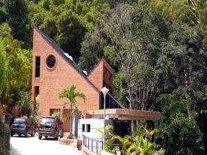 Casa En Ventaen Caracas, Oripoto, Venezuela, VE RAH: 20-4731