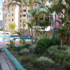 Apartamento En Ventaen Merida, La Hechicera, Venezuela, VE RAH: 20-4743