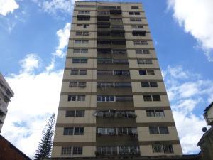 Apartamento En Ventaen Caracas, Parroquia Santa Rosalia, Venezuela, VE RAH: 20-4744