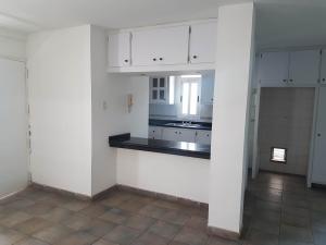 Casa En Ventaen Coro, Centro, Venezuela, VE RAH: 20-4746