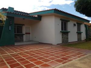 Casa En Ventaen Coro, Centro, Venezuela, VE RAH: 20-4750