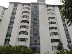 Apartamento En Ventaen Merida, El Campito, Venezuela, VE RAH: 20-4751