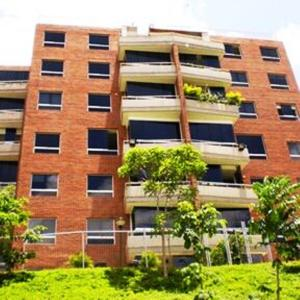 Apartamento En Ventaen Caracas, La Union, Venezuela, VE RAH: 20-4767
