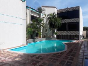 Casa En Ventaen Maracaibo, Los Olivos, Venezuela, VE RAH: 20-4770