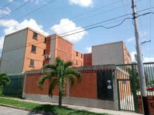 Apartamento En Ventaen Municipio San Diego, El Tulipan, Venezuela, VE RAH: 20-4761